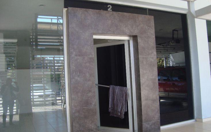 Foto de local en renta en constitucion 422 local 2, pb, primer cuadro, ahome, sinaloa, 1710176 no 03