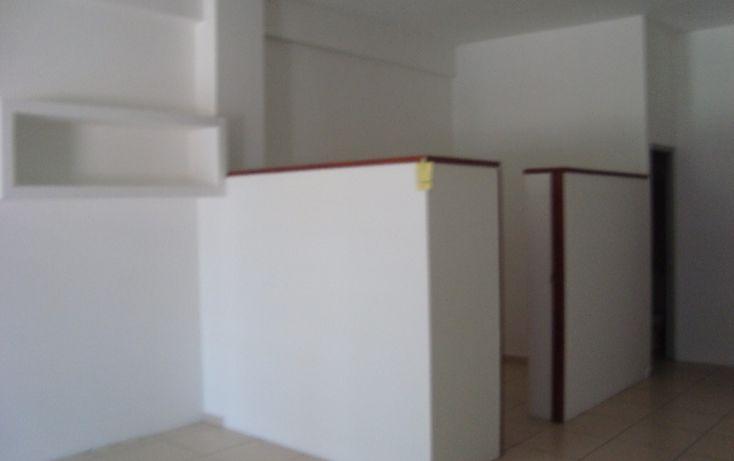 Foto de local en renta en constitucion 422 local 2, pb, primer cuadro, ahome, sinaloa, 1710176 no 04