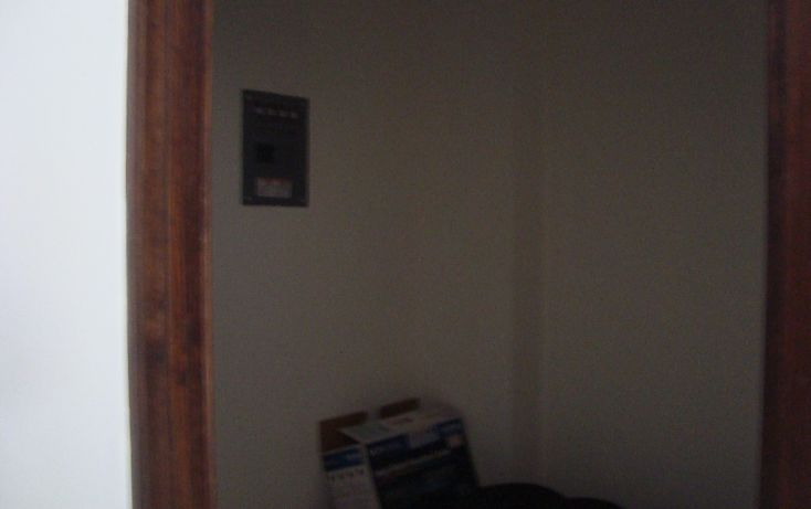 Foto de local en renta en constitucion 422 local 2, pb, primer cuadro, ahome, sinaloa, 1710176 no 05
