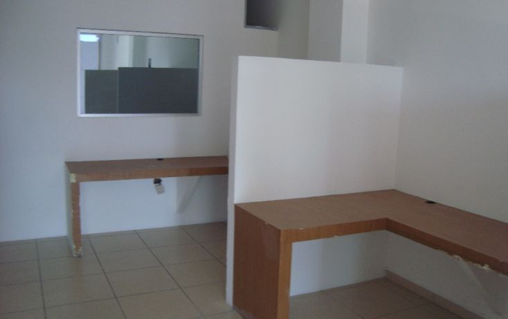 Foto de local en renta en constitucion 422 local 4, pa, primer cuadro, ahome, sinaloa, 1710168 no 06