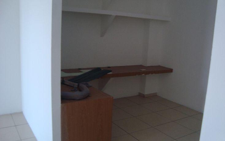 Foto de local en renta en constitucion 422 local 4, pa, primer cuadro, ahome, sinaloa, 1710168 no 07