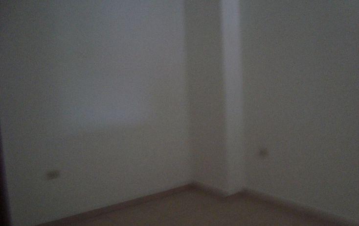 Foto de local en renta en constitucion 422 local 4, pa, primer cuadro, ahome, sinaloa, 1710168 no 08
