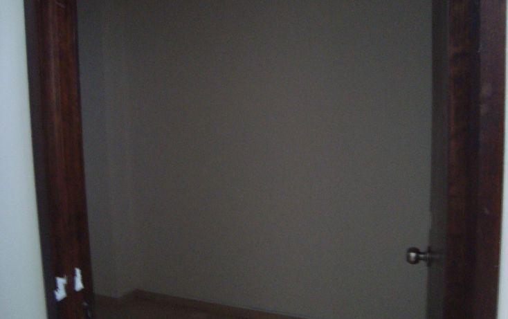 Foto de local en renta en constitucion 422 local 5, pa, primer cuadro, ahome, sinaloa, 1710172 no 06