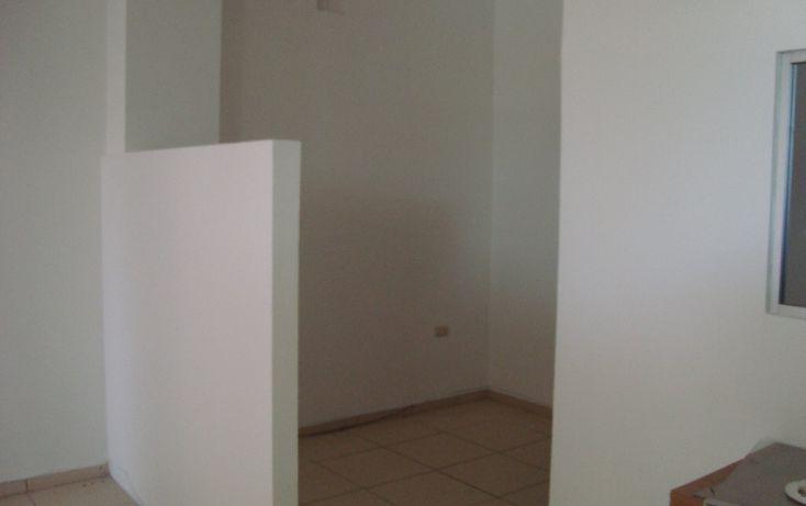 Foto de local en renta en constitucion 422, local 6, pa, primer cuadro, ahome, sinaloa, 1710164 no 06