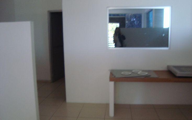 Foto de local en renta en constitucion 422, local 6, pa, primer cuadro, ahome, sinaloa, 1710164 no 08