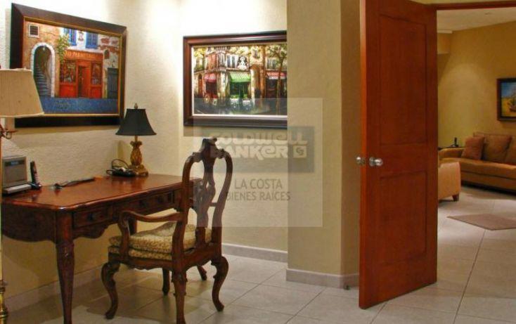 Foto de departamento en venta en constitucion 450, emiliano zapata, puerto vallarta, jalisco, 1477389 no 04