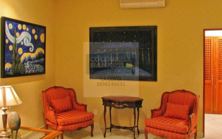 Foto de departamento en venta en constitucion 450, emiliano zapata, puerto vallarta, jalisco, 1477389 no 06