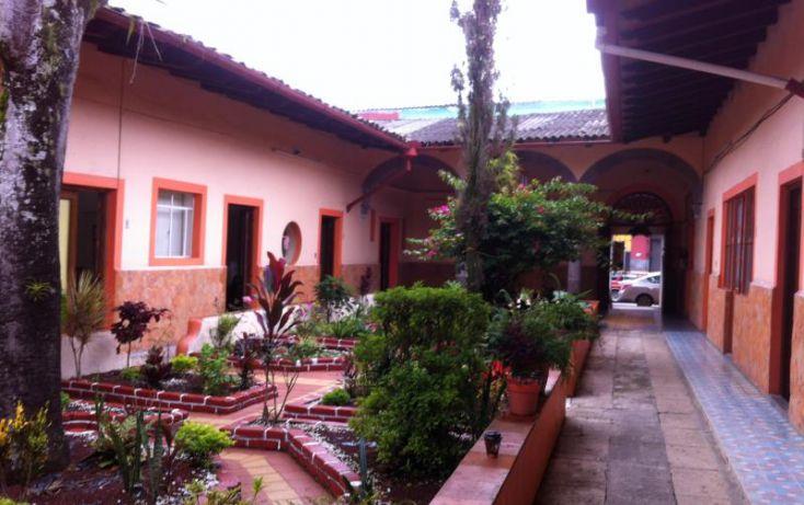 Foto de local en renta en constitucion 5, coatepec centro, coatepec, veracruz, 1567366 no 02