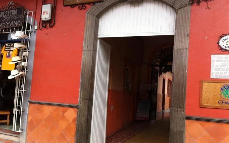 Foto de local en renta en constitucion 5, coatepec centro, coatepec, veracruz de ignacio de la llave, 1567366 No. 03