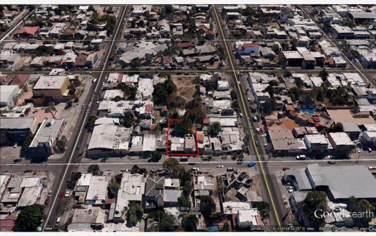 Foto de casa en venta en constitucion 607, zona central, la paz, baja california sur, 957333 no 02