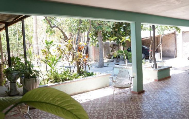 Foto de casa en venta en constitucion 607, zona central, la paz, baja california sur, 957333 no 10