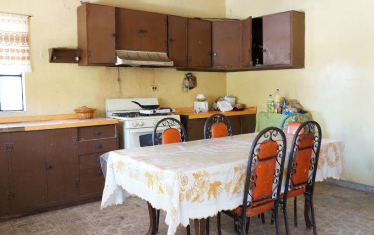 Foto de casa en venta en constitucion 607, zona central, la paz, baja california sur, 957333 no 11
