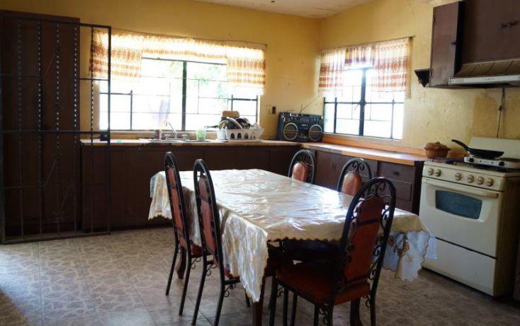 Foto de casa en venta en constitucion 607, zona central, la paz, baja california sur, 957333 no 12