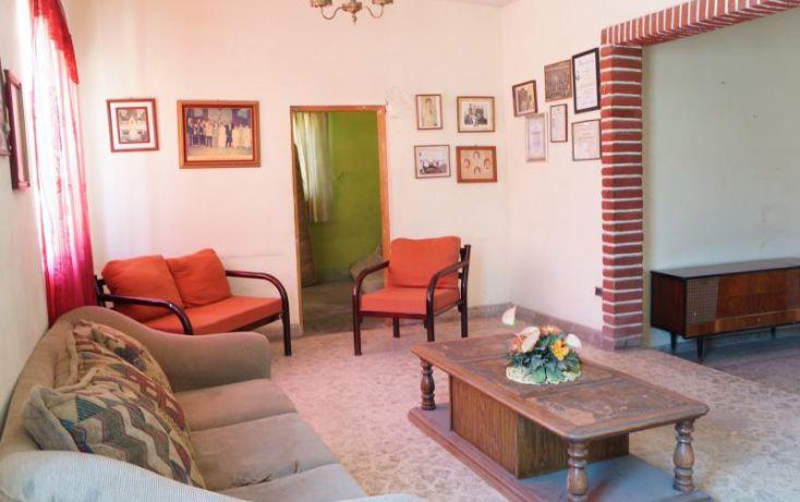 Foto de casa en venta en constitucion 607, zona central, la paz, baja california sur, 957333 no 13