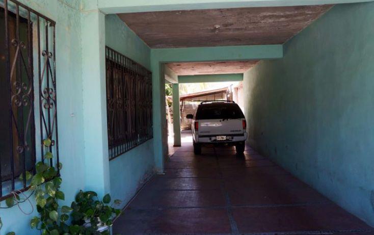 Foto de casa en venta en constitucion 607, zona central, la paz, baja california sur, 957333 no 15