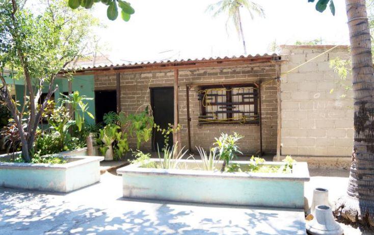 Foto de casa en venta en constitucion 607, zona central, la paz, baja california sur, 957333 no 17