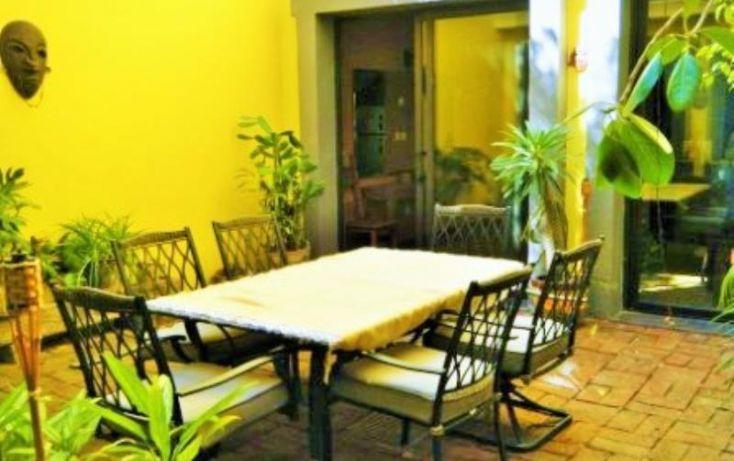 Foto de casa en renta en constitución 618, centro, mazatlán, sinaloa, 1849634 no 01