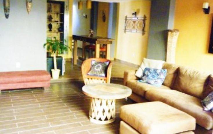 Foto de casa en renta en constitución 618, centro, mazatlán, sinaloa, 1849634 no 02