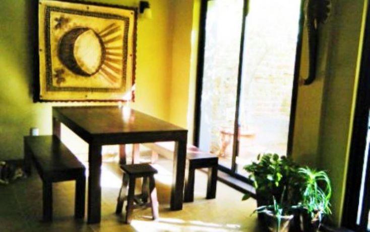 Foto de casa en renta en constitución 618, centro, mazatlán, sinaloa, 1849634 no 05
