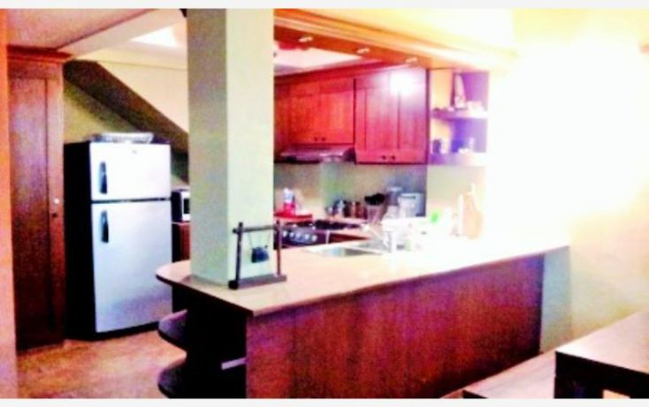 Foto de casa en renta en constitución 618, centro, mazatlán, sinaloa, 1849634 no 06