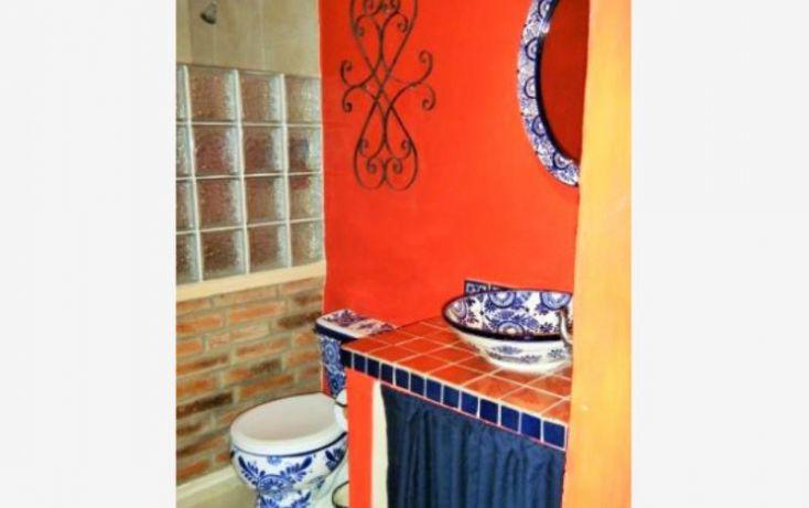 Foto de casa en renta en constitución 618, centro, mazatlán, sinaloa, 1849634 no 10