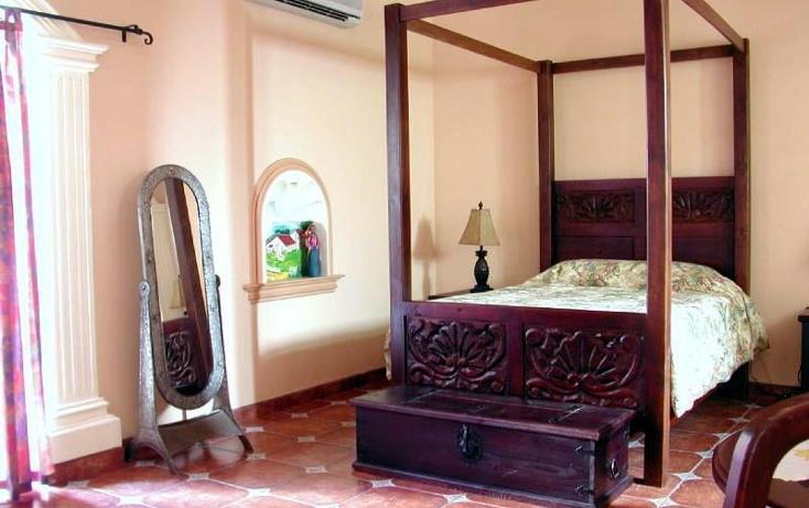 Foto de casa en venta en constitución 622, centro, mazatlán, sinaloa, 1841234 No. 03