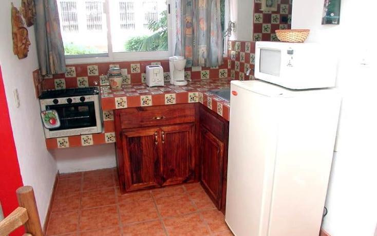 Foto de casa en venta en constitución 622, centro, mazatlán, sinaloa, 1841234 No. 04