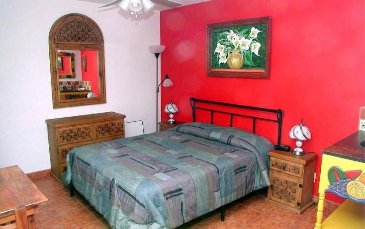 Foto de casa en venta en constitución 622, centro, mazatlán, sinaloa, 1841234 No. 08