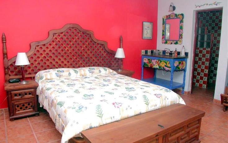 Foto de casa en venta en constitución 622, centro, mazatlán, sinaloa, 1841234 No. 10