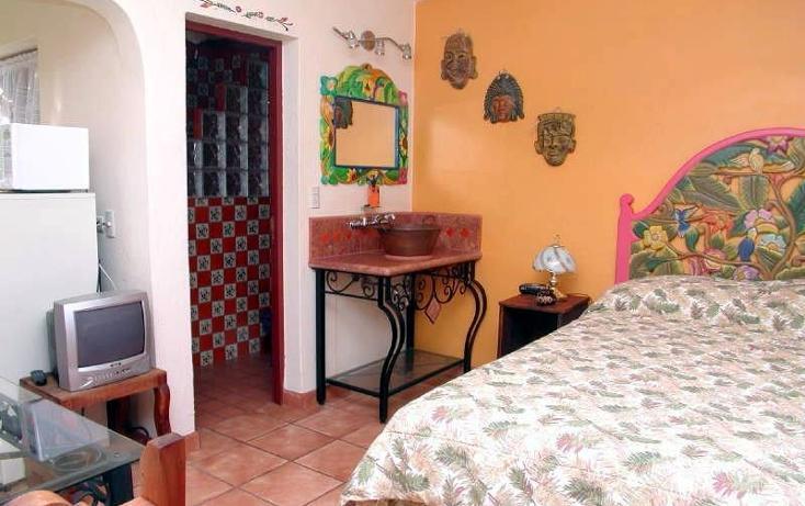 Foto de casa en venta en constitución 622, centro, mazatlán, sinaloa, 1841234 No. 11