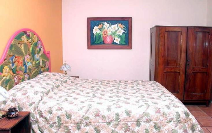Foto de casa en venta en constitución 622, centro, mazatlán, sinaloa, 1841234 No. 12