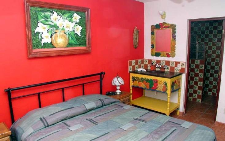 Foto de casa en venta en constitución 622, centro, mazatlán, sinaloa, 1841234 No. 13