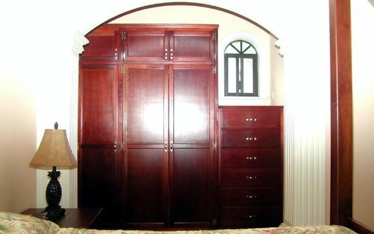 Foto de casa en venta en constitución 622, centro, mazatlán, sinaloa, 1841234 No. 14