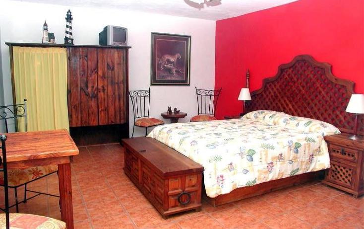 Foto de casa en venta en constitución 622, centro, mazatlán, sinaloa, 1841234 No. 16