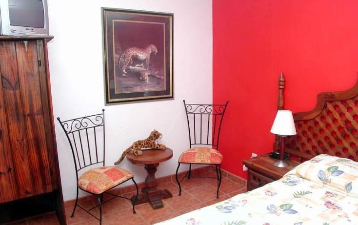 Foto de casa en venta en constitución 622, centro, mazatlán, sinaloa, 1841234 No. 17