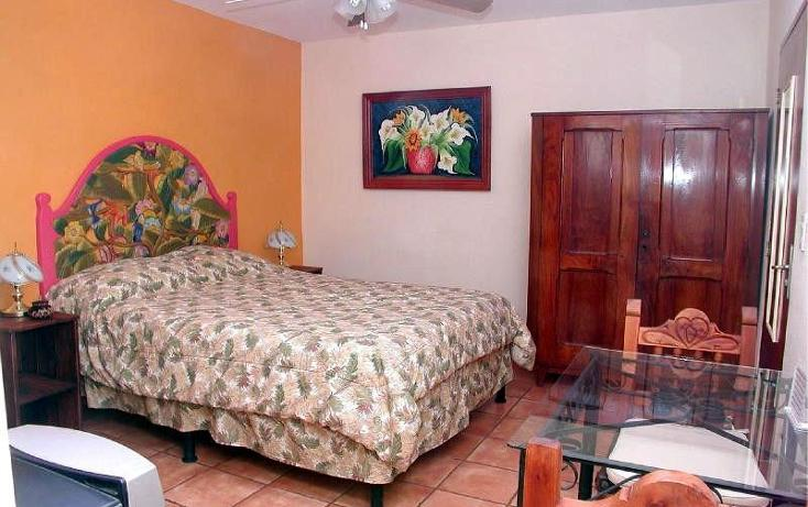 Foto de casa en venta en constitución 622, centro, mazatlán, sinaloa, 1841234 No. 18