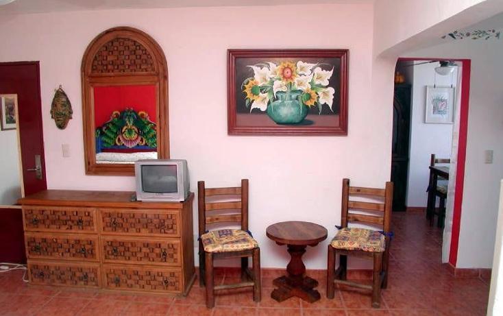 Foto de casa en venta en constitución 622, centro, mazatlán, sinaloa, 1841234 No. 19