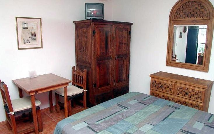 Foto de casa en venta en constitución 622, centro, mazatlán, sinaloa, 1841234 No. 20
