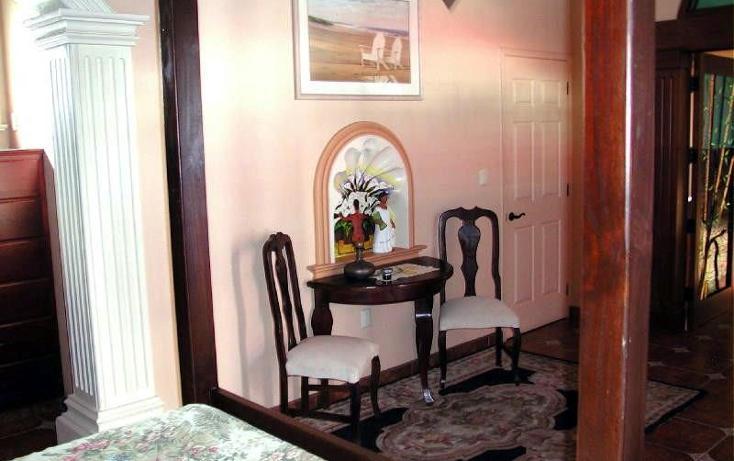Foto de casa en venta en constitución 622, centro, mazatlán, sinaloa, 1841234 No. 21