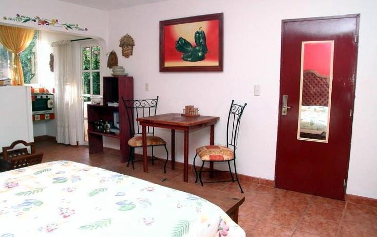 Foto de casa en venta en constitución 622, centro, mazatlán, sinaloa, 1841234 No. 22