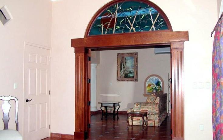 Foto de casa en venta en constitución 622, centro, mazatlán, sinaloa, 1841234 No. 23