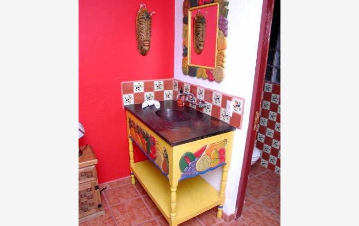 Foto de casa en venta en constitución 622, centro, mazatlán, sinaloa, 1841234 No. 24