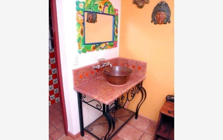 Foto de casa en venta en constitución 622, centro, mazatlán, sinaloa, 1841234 No. 25