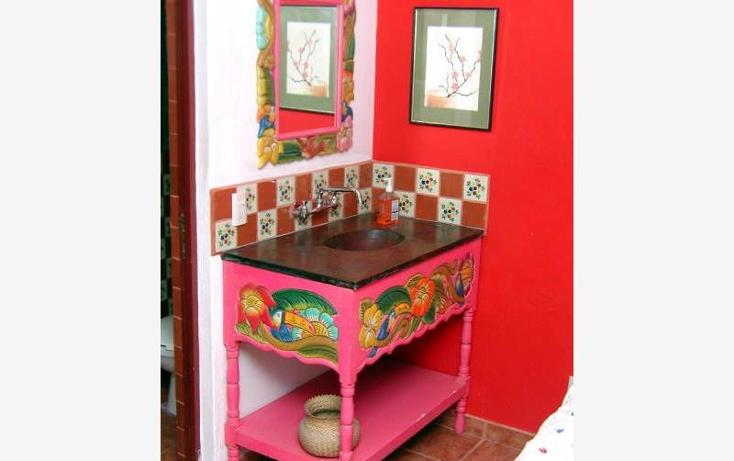 Foto de casa en venta en constitución 622, centro, mazatlán, sinaloa, 1841234 No. 26