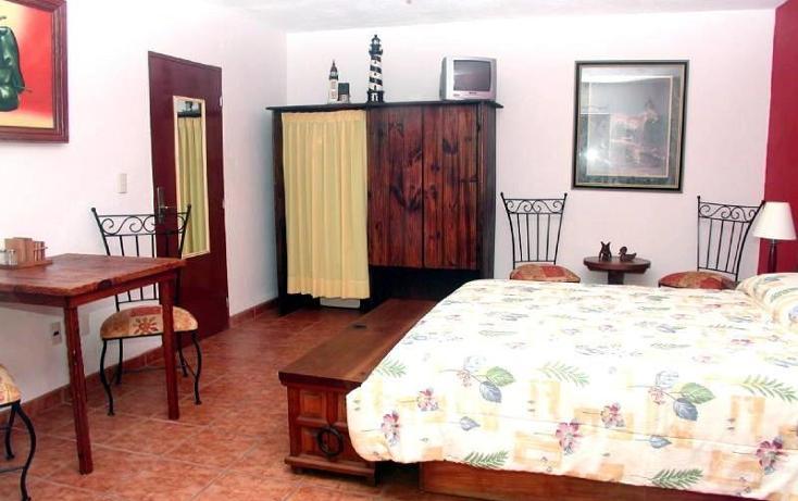 Foto de casa en venta en constitución 622, centro, mazatlán, sinaloa, 1841234 No. 27