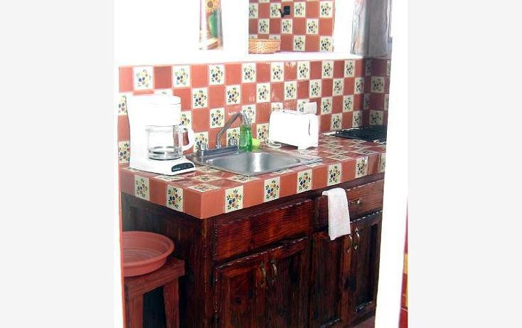 Foto de casa en venta en constitución 622, centro, mazatlán, sinaloa, 1841234 No. 28