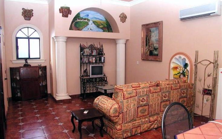 Foto de casa en venta en constitución 622, centro, mazatlán, sinaloa, 1841234 No. 29