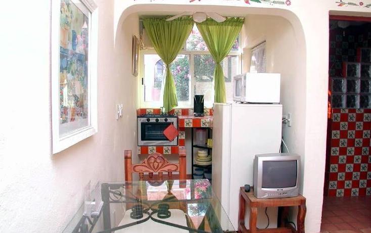 Foto de casa en venta en constitución 622, centro, mazatlán, sinaloa, 1841234 No. 31