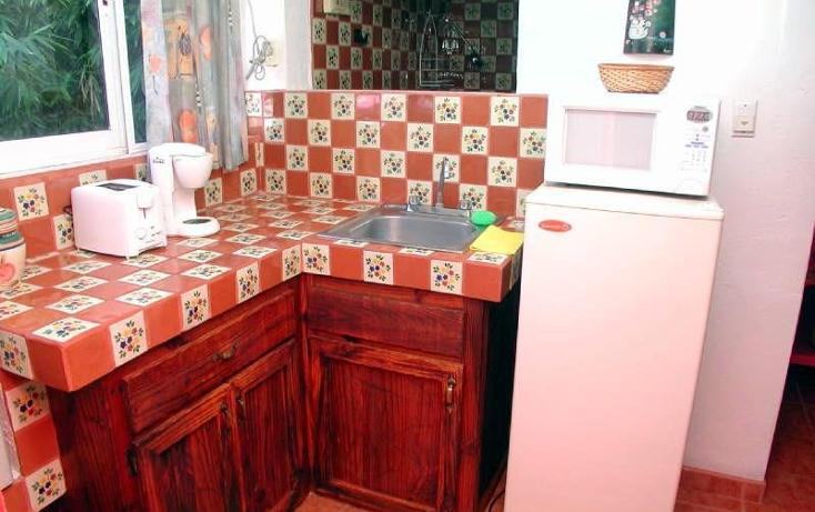 Foto de casa en venta en constitución 622, centro, mazatlán, sinaloa, 1841234 No. 32