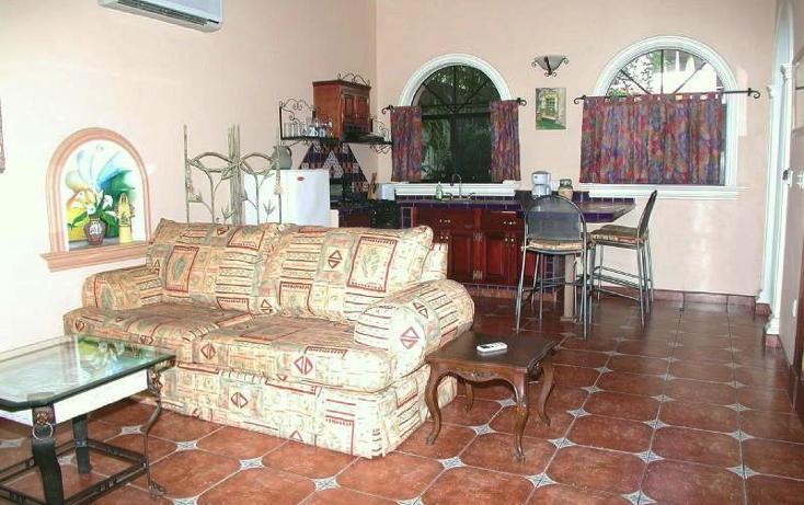 Foto de casa en venta en constitución 622, centro, mazatlán, sinaloa, 1841234 No. 33